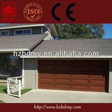 Good market fold up garage doors