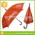"""23"""" venda quente boa qualidade atacado custom guarda-chuva"""