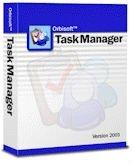 Task Manager 20|20 (tm) Team Task Management Software