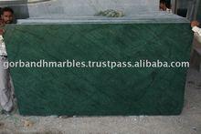 Best Verde Guatemala Marble