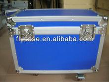 aluminum flight case ampe case