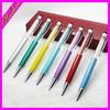 Good quality luxor pens