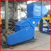 small scrap metal can crushing machine price metal can crusher machine metal can crushing machine