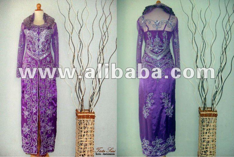 Unverified Supplier - Batik Tirta Sari