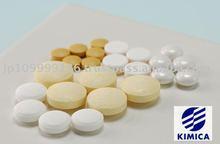 Alginic acid alginic acid powder