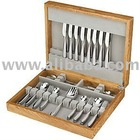 stainless steel 18/8 cutlery