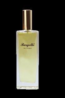 Bargello Perfume