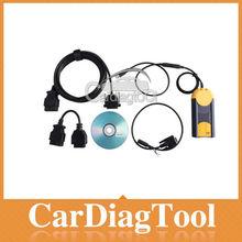 2013 Super Multi Diag Access with multi language SP04