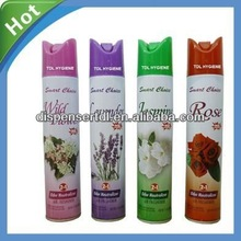 hypoallergenic air freshener