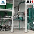 Micron polvo amoladoras/moledoras/esmeriles/amoladoras/amoladoras/moledoras/esmeriles impacto