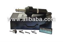 Tube Q Hot Air Welding Gun