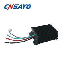 CNSAYO 220v pwm dc motor controller(ST-2S,CE,ROHS)