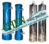 water filter chen