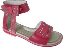 fancy sandals for girls,girls beautiful sandals 2013