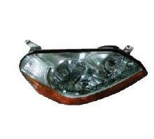 TOYOTA MARK GX110 2001-2003 head lamp
