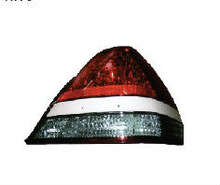 tail lamp for TOYOTA MARK GX110 2001-2003
