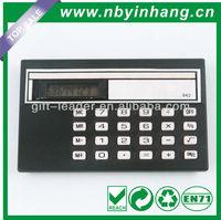 Small scientific calculator XSDC0118