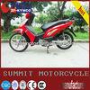 2013 classic wholesale 125cc super cub for sale ZF110V-5