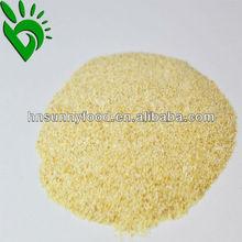 Dehydrated Granules Bulk Garlic Seed