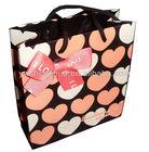 2014 New Design Professional paper bag &paper gift bag&paper shopping ba