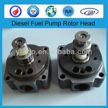 Diesel Engine Fuel Pump Rotor Head 096400-1030 1468376010