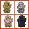 army Military bag/backpack 1000D Codura big capacity