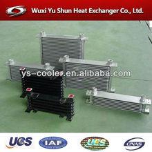 best radiator for car / aluminum car radiator