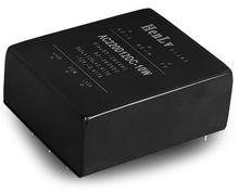 220v ac to dc converter power supply,110v ac to 5v dc converter,ac dc adjustable power supply