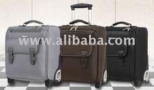 [EDDAS] LUGGAGE BAG (EA501) 2011 New Style luggage bag / travel bag / trolley bag / carry-on bag suitcase