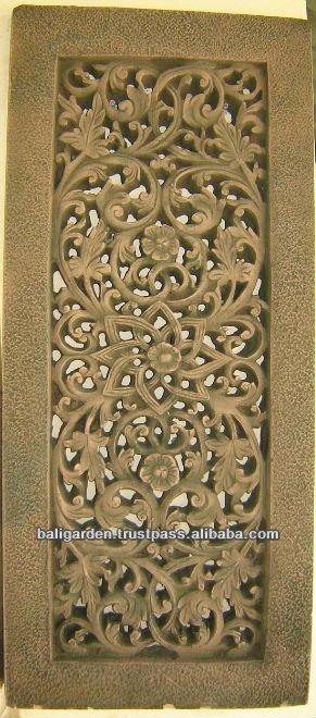 decorative wall art panels Katinabagscom
