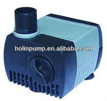 Pompe lombardini HL-210