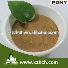 kmt sulphonated naphthalene formaldehyde condensate