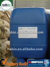 Catalase enzyme/hydrogen proxide killer