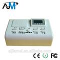 De alta calidad reproductor mp4 grabadora digital de voz/espía pequeña grabadora de voz con temporizador