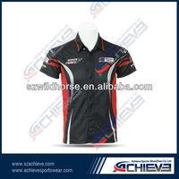 Various Design Sublimated Team Cricket Uniforms