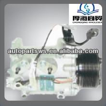 Brand New Auto air compressor TOYOTA INNOVA TRSA11 3701 110MM,7PK