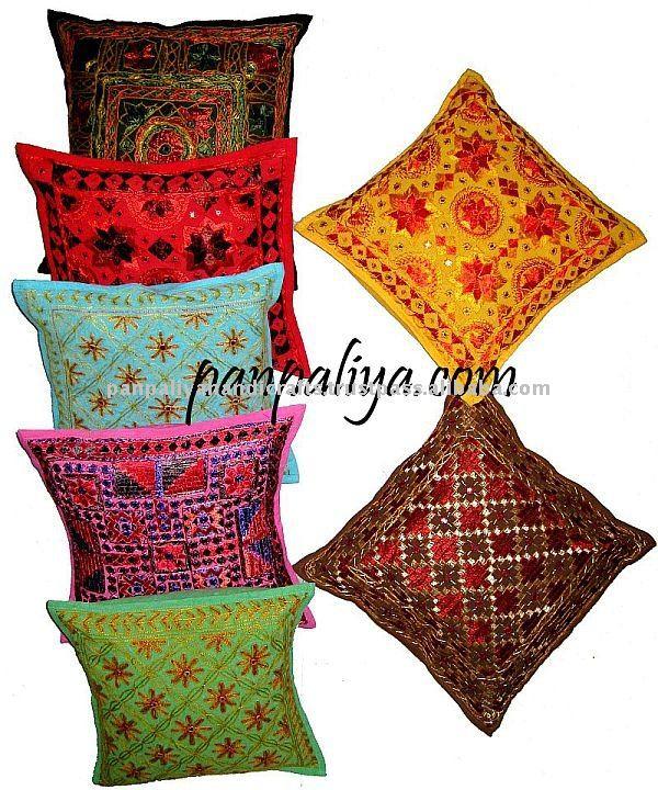 Decorative cushion covers for Housse sofa walmart