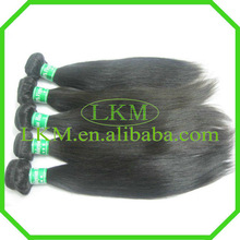 trending hot products 2013 cheap malaysian virgin straight hair 100 human hair
