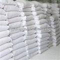 el precio de fábrica y el msds sgs de la soda cáustica hidróxido de calcio