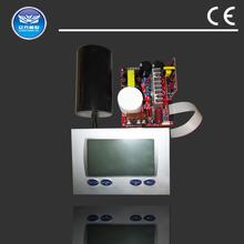 2013 diode laser machine power supply/power spare part/1200w power