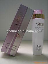 New Beauty Q10 Rejuvenating Facial Toner
