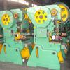 J23 Press Machine for Bearing