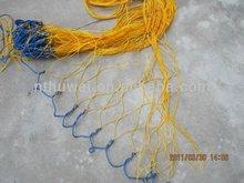 fishing net weights,knitting fishing nets,fishing net and fishing twine
