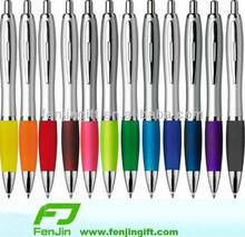 cheap no minimum order promotional pen