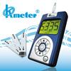 No Coding OKmeter Blood Glucometer / Test Strips