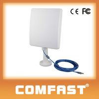 COMFAST CF-N300 300mbps wifi wireless adapter high gain 2.4GHz wifi