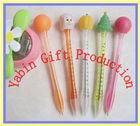 Good Quality Rechargeable light pen