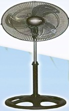 Astron 18 inches sf-1845 stand fan -1088 PESOS only