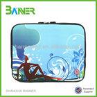 Waterproof Case For Laptop