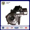 CT16V Turbocharger 17201-0L040 Electric Actuator Turbocharger for Toyota Hilux D4D Landcruiser ViIGO 3000 1KD-FTV 3.0L